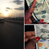 Lady shares the weirdest scenerio she experienced on an express road in Abuja - You need to Find out