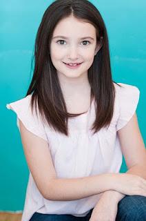 Ella Ryan Quinn Wikipedia, Age,  Height, Parents, Birthday, Instagram