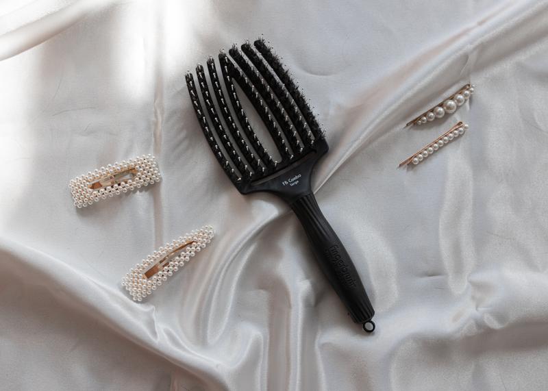 jaka jest najlepsza szczotka do włosów