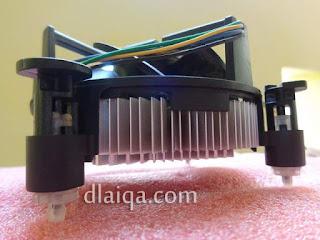 kipas processor (2)