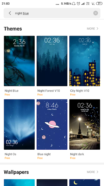themes for android, mobile themes android, best themes for android, xiaomi theme,xiaomi theme,Mi themes, top theme