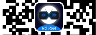 CARA DOWNLOAD X8 SPEEDER TANPA IKLAN dengan Mudah (Fast App)