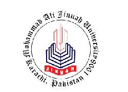 Muhammad Ali Jinnah University Latest Jobs 2021 – MAJU Karachi