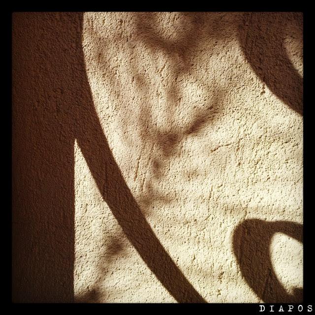 Diapos fotoblog calor de ser for Bmn clausula suelo 2016