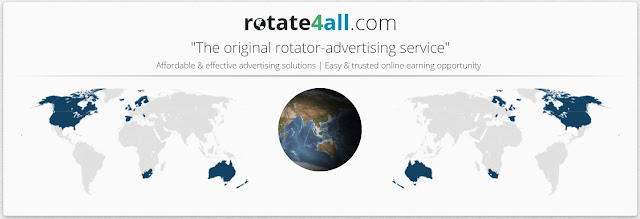 Rotate4all Review