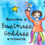 Learn how to be a Business Goddess like me!