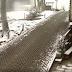 Snijeg u Sloveniji, obavezna zimska oprema za vozače
