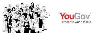 Cara Mendapatkan Uang Dollar Dari Situs Paid Survey Yougov (Very Recommended)