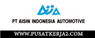 Lowongan Kerja SMA SMK D4 S1 April 2020 di PT Asasin Indonesia Automotive