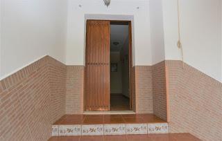 Chalet en venta en Castilblanco