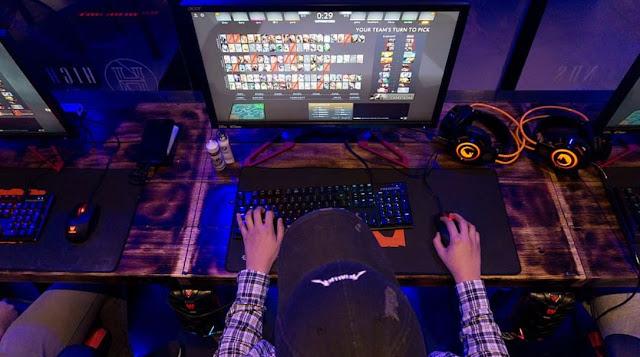 Daftar Games PC Online Dimainkan Sampai Sekarang