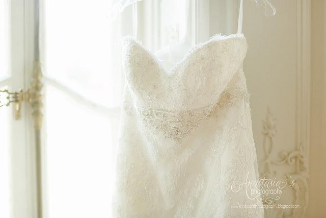 Wedding Dresses Utica Ny 29 Good One