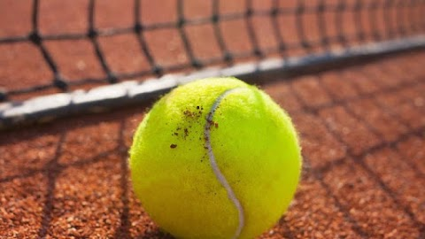 Micsoda siker: a 900. győzelmét szerezte meg az Australian Openen Novak Djokovic