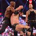 Resumen WWE RAW (29-03-2021)