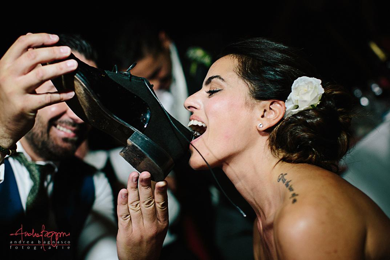 reportage matrimonio fotografo Savona