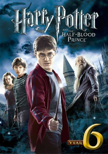 harry potter series movies download in hindi mp4