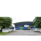 Loker Urgent Operator Prouduksi QC SMA,SMK PT SAKURA JAVA INDONESIA