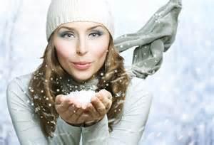 Mitos e verdades sobre cuidados com a pele no outono e inverno