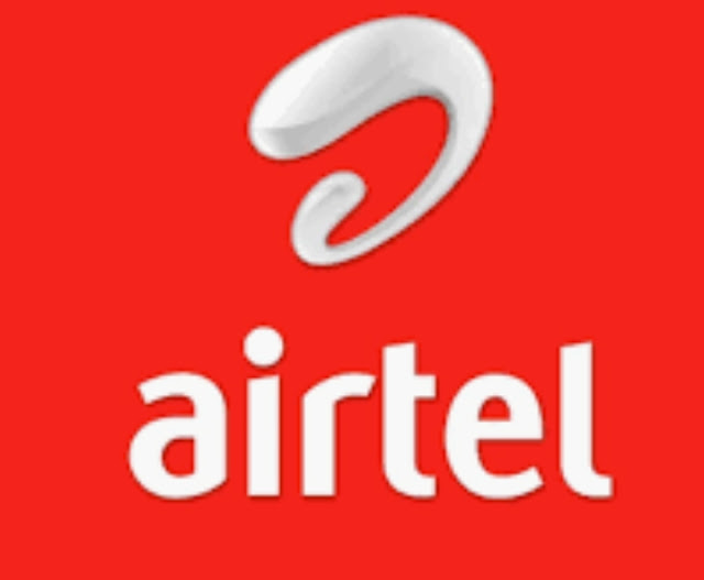 buy airtel choice number