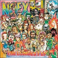 [2010] - The Longest EP