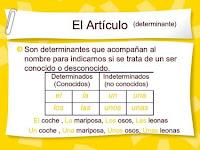 http://1.bp.blogspot.com/_TYQ9Q_ev0Qk/TOt_fEvFgEI/AAAAAAAAAFU/U8ubUFN_mKs/s1600/determinantes+I.jpg