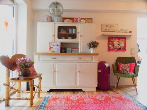 einmal bullerb zum mitnehmen bitte oder k chenbuffet als bausatz gl ckseeligkeit. Black Bedroom Furniture Sets. Home Design Ideas