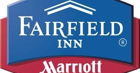 250 Fairfield by Marriott Gift Card Giveaway  The World