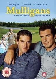 Mulligans, 2008