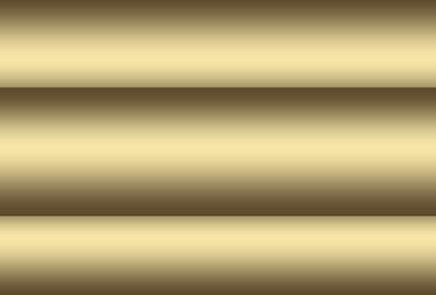 خلفيات بيج و ذهبي و الوان اخرى للتصميم عليها 5