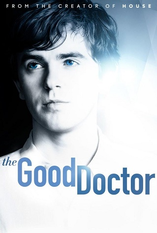 Bác Sĩ Thiên Tài - The Good Doctor