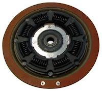 Torque-converter-lock-up-clutch-300x268.jpg