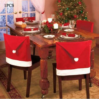 #Rosegal_Navidad
