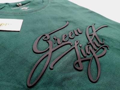 GREENLIGHT HD SERIES FP629