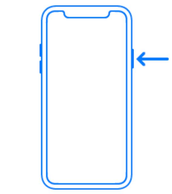 كيفية تعطيل بصمة الوجه Face ID على ايفون X [بشكل مؤقت أو بشكل كامل]