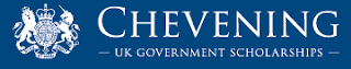 Chevening - Khazanah UK Government Scholarship for Master's Degree
