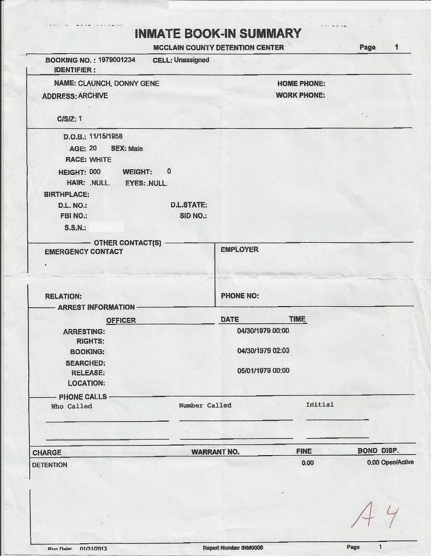 El paso county colorado birth certificate best design lication for certified copy of birth certificate el paso aiddatafo Images
