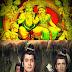रामायण में लक्ष्मण के कितने पुत्र थे उनका नाम क्या था