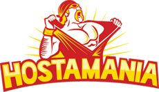 hostamania 6 months free hosting
