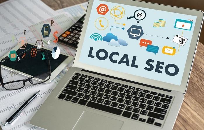Local SEO nedir nasıl yapılır?