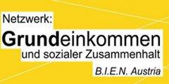 www.grundeinkommen.at