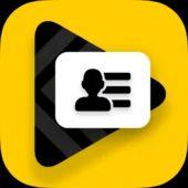 VideoAdKing: Digital Video Marketing Ad Maker v39.0 (PRO)