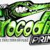 Cd (Ao Vivo) Gigante Crocodilo Prime no Açai Biruta (Djs Gordo e Dinho) 30/04/2018