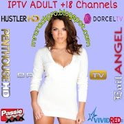 M3U ADULT IPTV Channels Lists Updated 21/06/2021