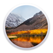 Aggiornamento supplementare per macOS High Sierra 10.13.2 sul Mac App Store