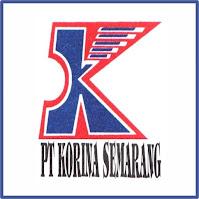 Lowongan Kerja PT Korina Semarang