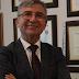 Ακραία προκλητικός σύμβουλος του Ερντογάν: Θα βουλιάξουμε το Σαρλ Ντε Γκολ