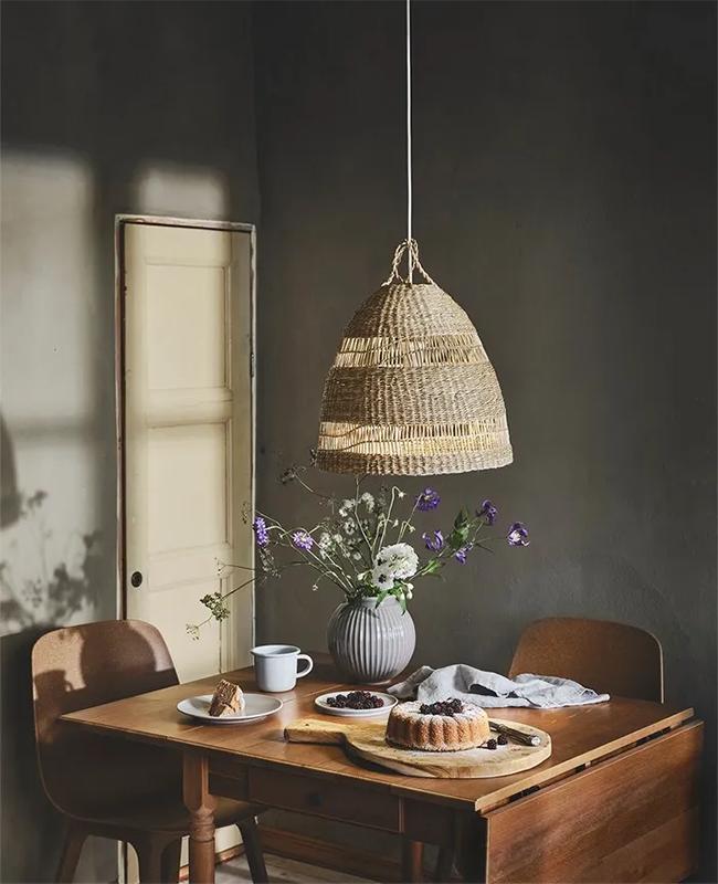 IKEA Spring 2020 Catalog