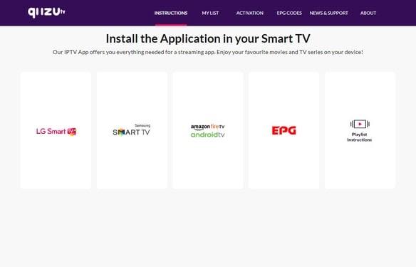 smart iptv,tv smart,iptv,smart tv,iptv smart tv,samsung smart tv,lg smart tv,سامسونج iptv,smasung smart,quzu,quzu tv,اي بي تي في,iptv m3u,Samsung smart TV,smart iptv samsung,samsung smartiptv,شرح smartiptv,m3u iptv,m3u tv,iptv tv,iptv smart,smartiptv,البث التلفزيوني عبر الإنترنت,m3u smart tv,tv m3u,iptv for samsung,m3u,iptv samsung,quzu iptv,free iptv,iptv free,free iptv tv,iptv tv free,شرح smart iptv,lg,lg tv,تطبيق iptv smart tv