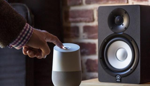 Tips Memilih Speaker Aktif Terbaik Untuk Diketahui!