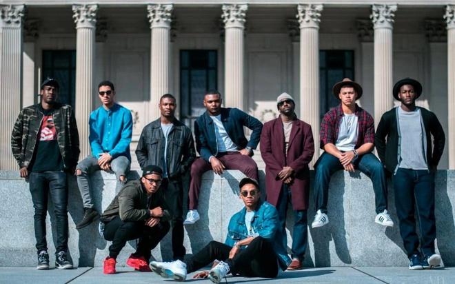 ĐH nổi tiếng ở Mỹ bị tố phân biệt sinh viên da trắng và gốc Á